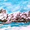 Seascape #8