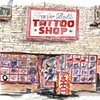 Trader Bob's Tattoo South St. Louis Mo