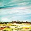 Landscape #13