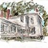 Lyle House 2