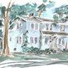 The Disbennett Home Webster, Mo