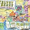 Velvet Freeze Ice Cream St. Louis Mo
