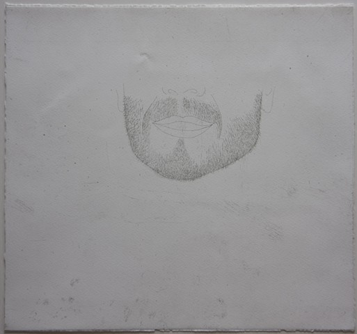 (beard 3)