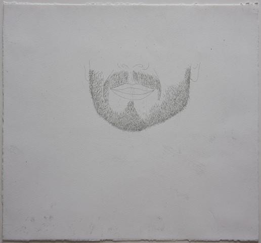 (beard 5)