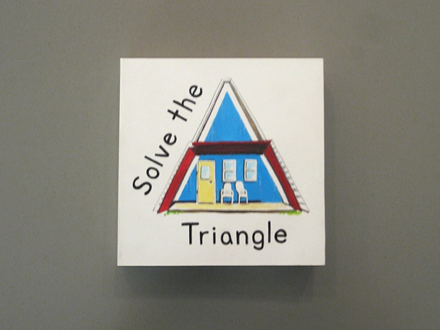 amy schleser solve the triangle ambiguous case