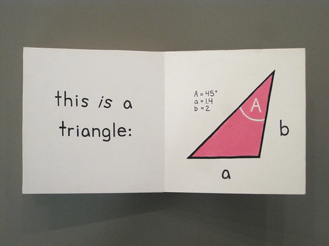 """Solve the Triangle"""
