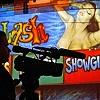 Sundance TwentyTen Film Festival, Park City, Utah