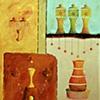 Signposts To Amritsar  copyright Othmar Tobisch
