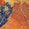 Gold. Frankincense and Myrrh  copyright Othmar Tobisch