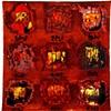 Nine Doors (Homage To Kabir)