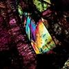 Celestial Window  copyright Othmar Tobisch