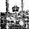 Sentient Beings (Roots 1)  copyright Othmar Tobisch