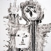 Sentient Beings (Identify Yourself)  copyright Othmar Tobisch
