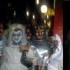 Knights Bride