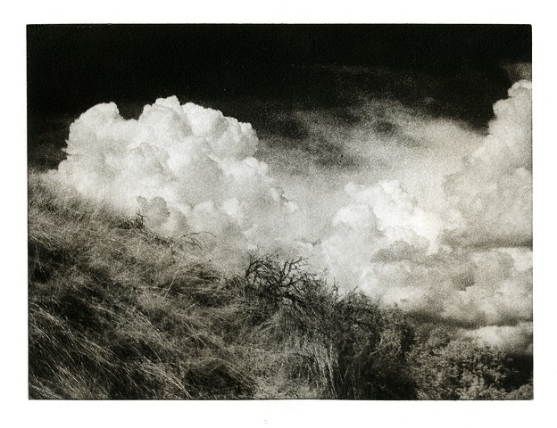 Alternative-ego: Photographic Prints by Mary Donato