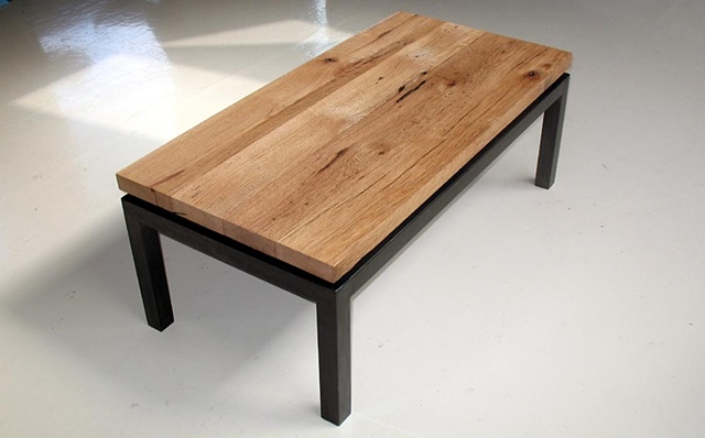 coffeetable01