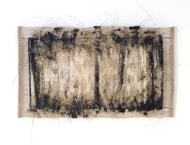 tapestry, fiber art, ziejka art, sendai
