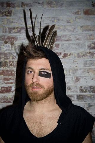 fashion, apparel, rock bass rainbow fest, philadelphia, sky box