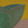 FRAGMENTS: salad bowl
