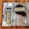 Rivers of Steel/ Cities of Iron: Chicago Art Department and  Present Tense: Excavating Braddock