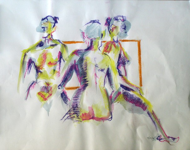Group Figures 1