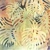 Untitled TS 13 Leaf