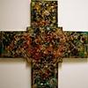 Mystic Cross
