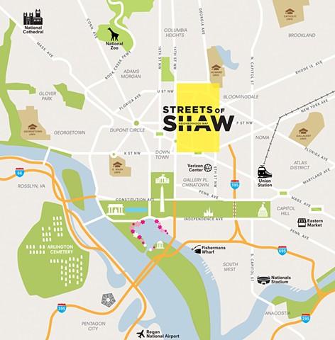 Map Inlay