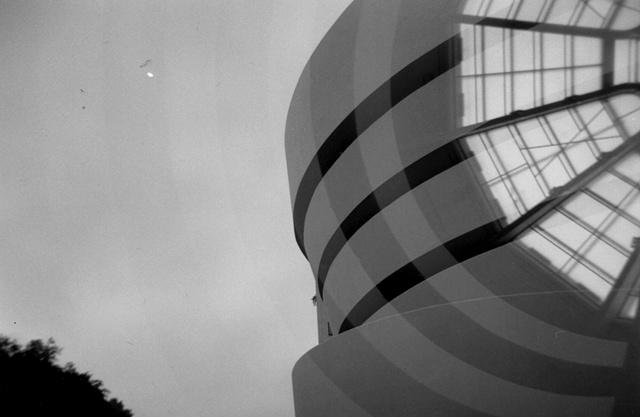 Guggenheim int/ext