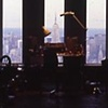 Studio World Trade Center, 91st floor