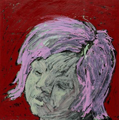 Pink Lady 4