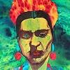 Sign of Frida