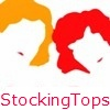 StockingTops