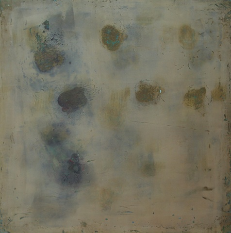 Green Earth Renewal