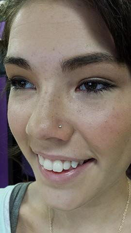 crucial tattoo studio best body piercing best tattoos salisbury maryland tattoos delaware ocean city