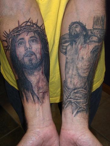 crucial tattoo studio salisbury maryland tattoos eric booth