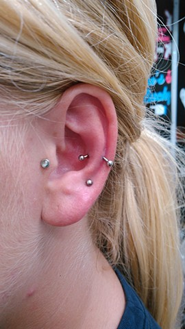 crucial tattoo studio best body piercing best tattoos salisbury maryland tattoos delaware ocean city