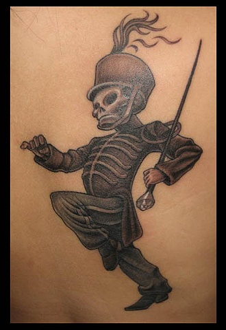 crucial tattoo studio salisbury maryland tattoos day of dead