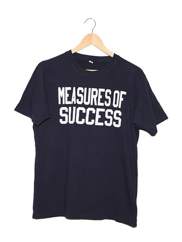 Terms and Conditions, Measures of Success, Kenneth Pietrobono