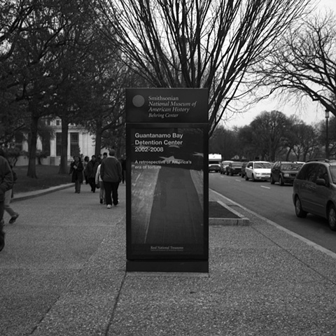 Smithsonian Museum of American History Washington, D.C.