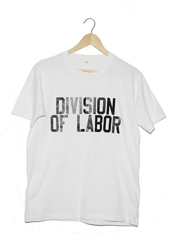 Terms and Conditions, Division of Labor, Kenneth Pietrobono