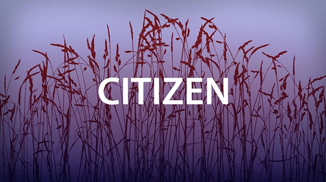 Citizen (Kings County, Brooklyn, NY)