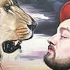 In The Midst Of Lions