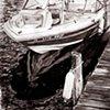 RSC Boat