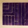 Tape Monoprints