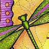 Dragonfly Rendezvous