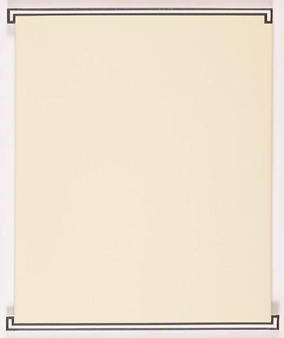 4.29.17 painting ,trim