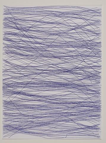 269 Lines B