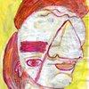 Ginger Mullet