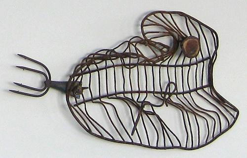 Bratfish